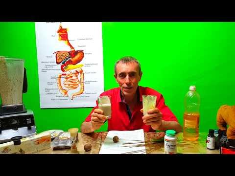 Видео массажа при гипертонии