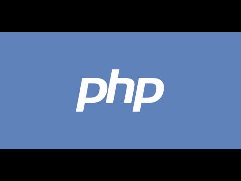 2-PHP || install PHP on Windows طريقة اخرى لتشغيل على وندوز
