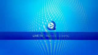 glbox hd 500 - मुफ्त ऑनलाइन वीडियो