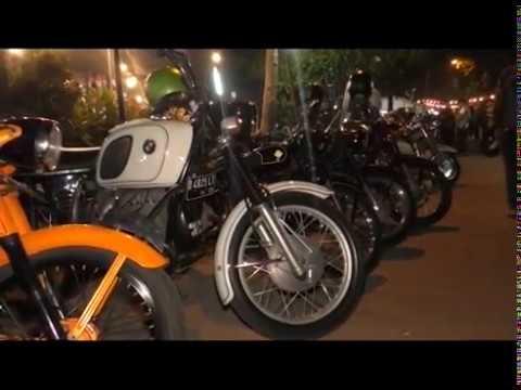 mp4 Sekretariat Bikers Brotherhood Bandung, download Sekretariat Bikers Brotherhood Bandung video klip Sekretariat Bikers Brotherhood Bandung