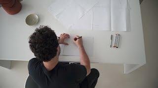 Industrial Design Studio MKID Discusses New Programme Swedish Design Moves