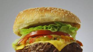 Our Laguna Burger Commercial Will Leave You Hungry For More
