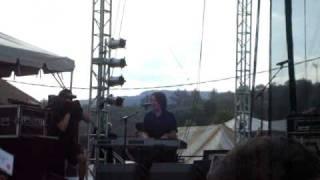 Downhere - My Last Amen - Creation NE 2010