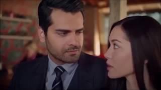 Omer & Zehra  ~Cem Belevi / Ac Kollarini ~