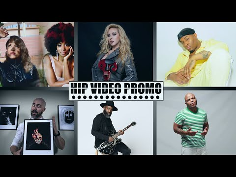 HIP Video Promo - Weekly Recap 8/6/20