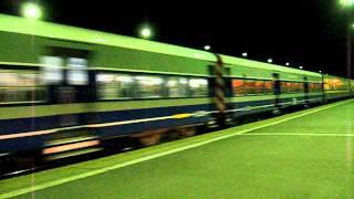preview picture of video 'Marta con coches de LSM.'
