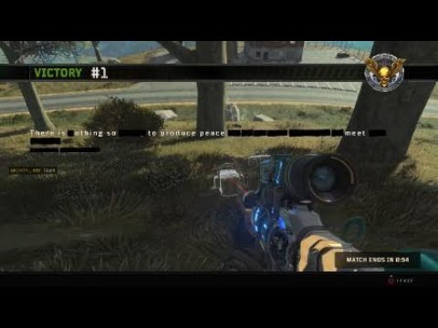 call-of-dutyblackout-quad-win