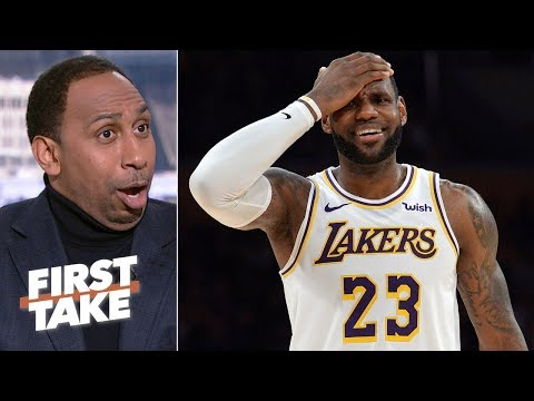 8e2f222fd Google News - LeBron James on Lakers missing the playoffs - Overview