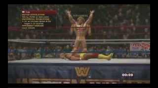 -wwe-2k14-gameplay-video-ultimate-warrior-vs-hulk-hogan-from-wrestlemania-vi-full-livestream-replay