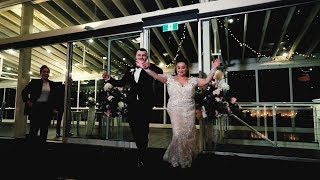 Best Male Celebrant's Melbourne with DJ and MC