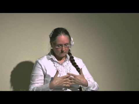 Diabetische Polyneuropathie Prognosen