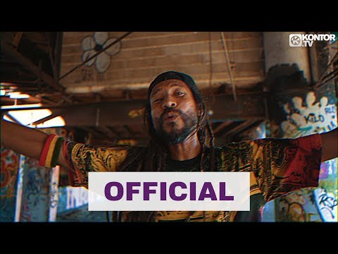 R.I.O. feat. Glasford - Life (Official Video HD)