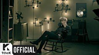 [MV] HOTSHOT(핫샷) _ Jelly(젤리 (Jelly))