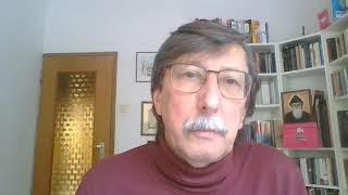 prof. J. Żaryn  – Stronnictwo Narodowe na emigracji cz. 2