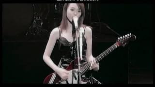 10. God knows.../Aya Hirano ~Suzumiya Haruhi no Gekisou~