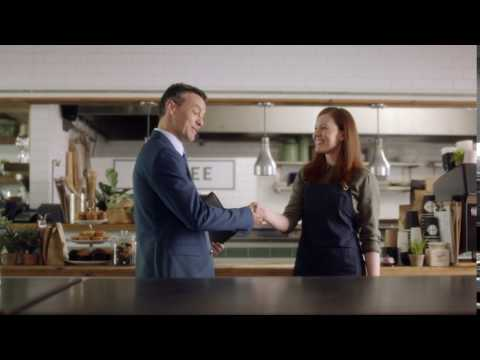 mp4 Insurance Broker Dubbo, download Insurance Broker Dubbo video klip Insurance Broker Dubbo