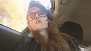 """Victoria Blade – """"Road Trip"""""""