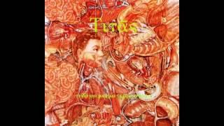 Tudo Ao Mesmo Tempo Agora- 1991- Titãs (Completo)
