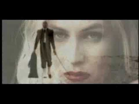 TIAMAT - Brighter Than The Sun (OFFICIAL VIDEO) online metal music video by TIAMAT
