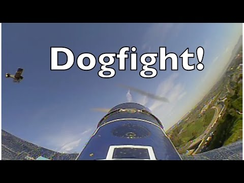 corsair-acro-fpv-dog-fight