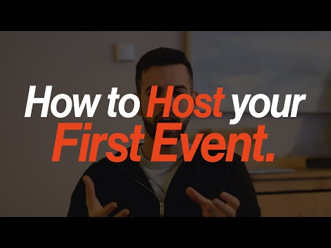 , title : 'How To Plan An Event Successfully   Tips To Nail Your First Event