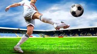 William Hill Football Betting - How To Get A £25 Free Bet