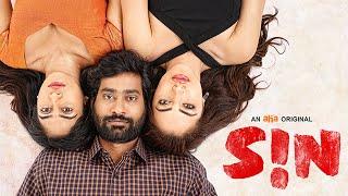 SIN Trailer | Thiruveer | Deepti Sati | Jeniffer Piccinato