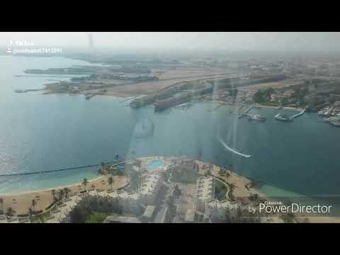 Panama song |Saudi Arabia|Jeddah |Obhur