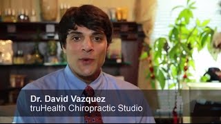 preview picture of video 'Chiropractor San Luis Obispo - Best Chiropractic Care'