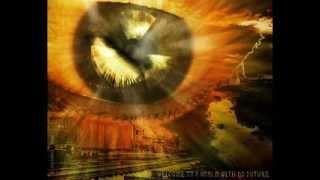 Аудиокнига Спецназ - Погоня за Радугой