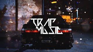 Lil Jon & The East Side Boyz   Get Low (Mike Gracias Remix)