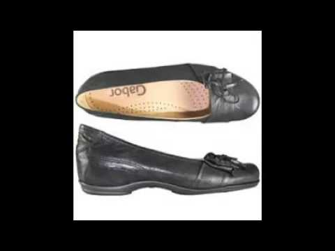 Gabor Shoes Online
