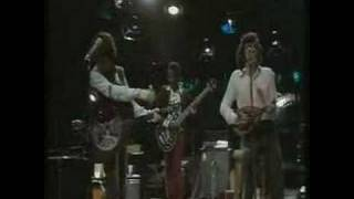 Ronnie Lane and Slim Chance. Debris