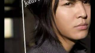 "John-Hoon "" Parrot "" - fan singing version (Kim Jeong / Jung Hoon)"