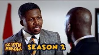 Kejetia vs Makola Season 2 New Episode