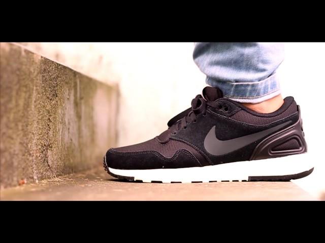 6fe2b3c74c5 9 Reasons to/NOT to Buy Nike Air Vibenna (Aug 2019)   RunRepeat