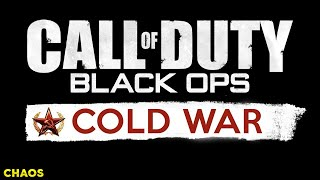 COD 2020 Official Name Just Got LEAKED BY DORITOS...