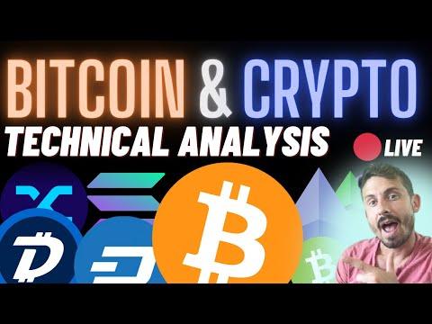 Šilko kelių bitcoin piniginė