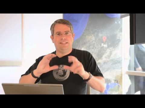Мэтт Каттс: «Google может отличить гостевые посты от продажных ссылок»