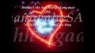 ISang Katulad Mo By.M.C.M. FT. Bhosx jhay Of MaKataNg ELeMentO
