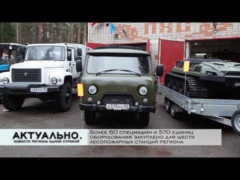 Актуально Псков / 01.04.2021