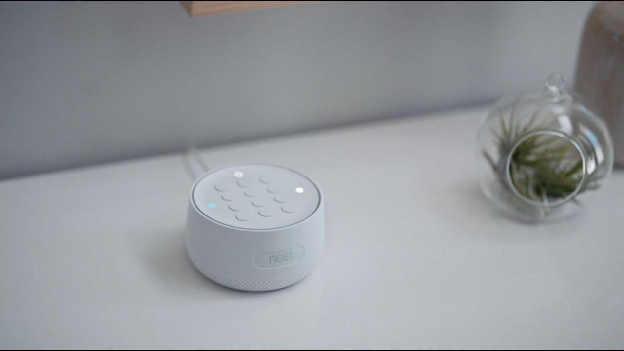 Los ingresos en dispositivos de smart home se triplicarán en 2021