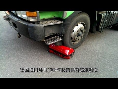 行李箱的輪子哪裡買?   Yahoo奇摩知識+