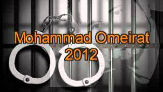 Mohammad  Omeirat 2012  Mardelli.wmv