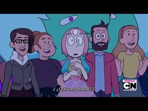 Steven Universe The Movie| Independent Together (Sountrack-Subtitulado)