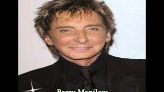 Barry Manilow  -  It's Just Another New Year's Eve