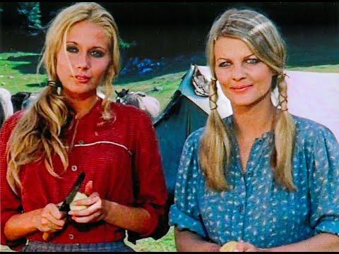 Gisela und Elena