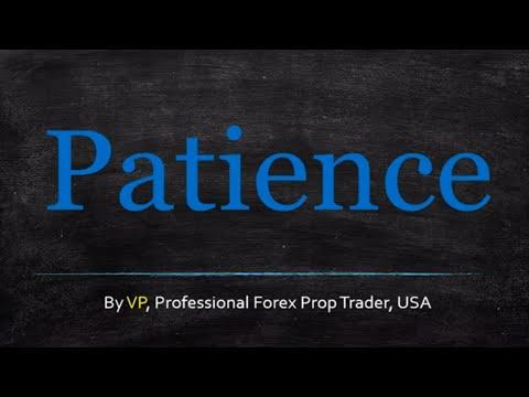 Spiegazione grafici trading