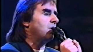 Chris de Burgh - Here is your Paradise LIVE