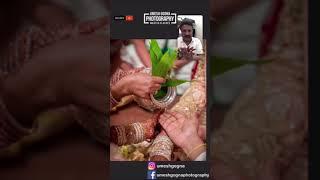 Workshop On Indian Wedding Photography By Umesh Gogna ( Hindi )